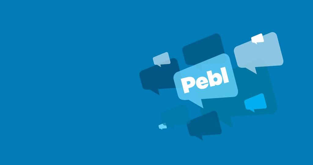 PEBL Feedback HIV Self Test